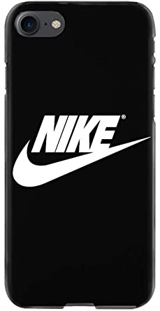 Amazon.com: Rochester Suppliers Nike iPhone Case: Cell ...