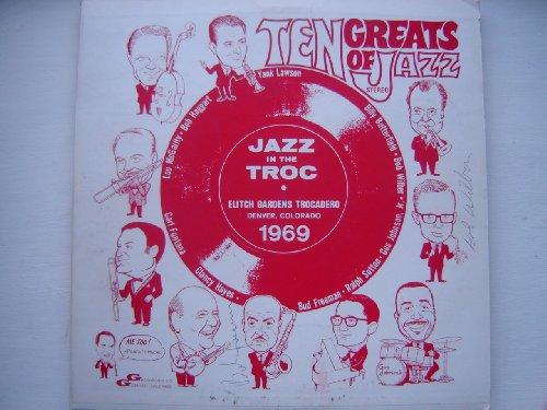 ten-greats-of-jazz-jazz-in-the-troc-live-at-denver-elitch-gardens-1969