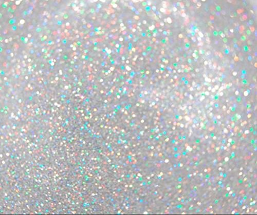 Glitter-Beards-Moustache-Eyebrows-Skin-Head-Hair-Male-Grooming-Hot-Trend-Party-Rave-1x-Bag-Wand-Silver-Holographic