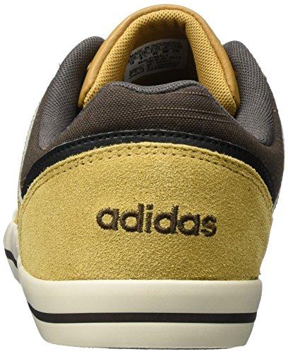 adidas AW4975, Zapatillas de Deporte Hombre Multicolor (Mittelbraun)
