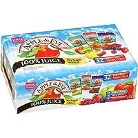 Juice Product