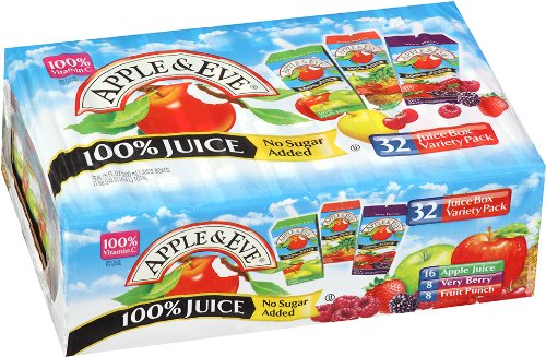 apple-eve-100-juice-variety-pack-32-count-675-oz-boxes