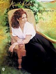Gloria Estefan: Abriendo Puertas: Abriends Puertas - Piano-Vocal-Chords