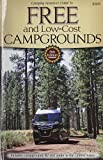 Guide to Free Campgrounds: Includes Campgrounds $12 and Under in the United States (Don Wright's Guide to Free Campgrounds)