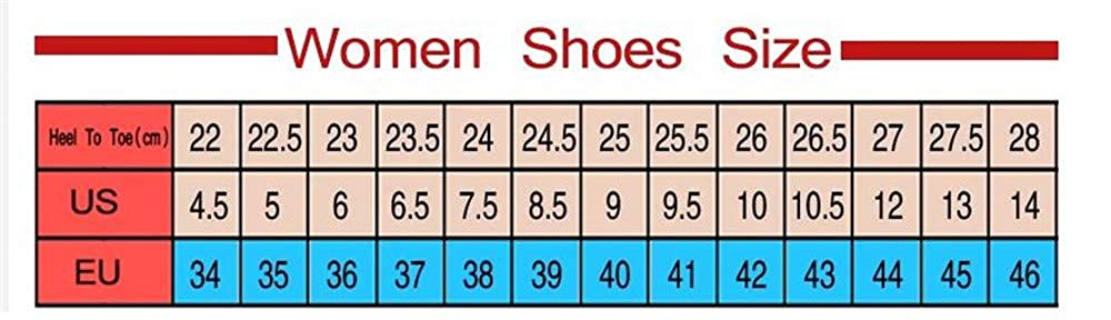 koriam kuang high Heel Shoes Lace Breathable Waterproof Platform with high-Heeled Sandals Fashion Womens Sandals