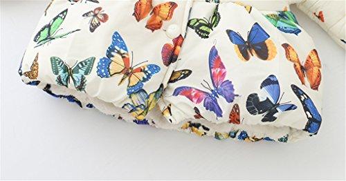DORAMI-Baby-Girls-Winter-Autumn-Cotton-Warm-Butterfly-Jacket-Coat