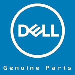(NEW) Intel Xeon E5-2630L (E5-2600 Series) CPU Processor for Dell PowerEdge T620 Server