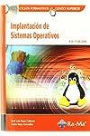 https://libros.plus/implantacion-de-sistemas-operativos/