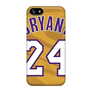 Perfect Fit YCH2232VMFA Player Jerseys Case For Iphone - 5/5s