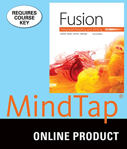 mindtap-developmental-english-for-kemper-meyer-van-rys-sebraneks-fusion-integrated-reading-and-writi