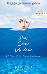 "In this New York Times bestselling extraordinary coming-of-age odyssey, Wally Lamb invites us to hitch a wild ride on a journey of love, pain, and renewal with the most heartbreakingly comical heroine to come along in years.""Mine is a story o..."