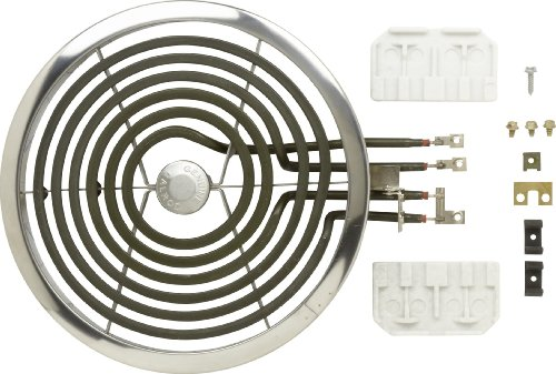 GE WB30X354 Element, 8-Inch (Parts General Electric)