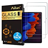 Ailun Screen Protector For Galaxy Tab S7 Plus,12.4