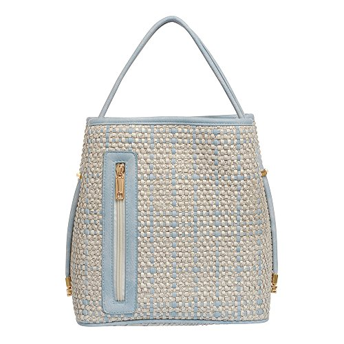 samoe-style-powder-blue-and-white-basketweave-classic-convertible-handbag