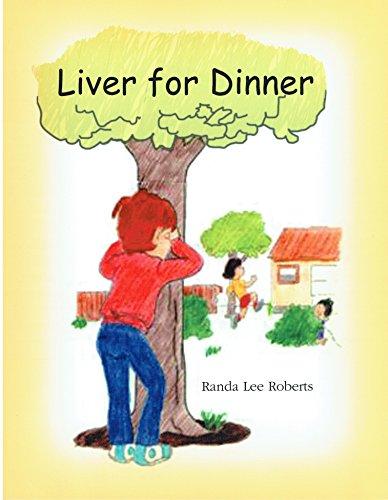 (Liver for Dinner)
