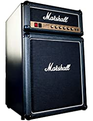 Marshall MUHK235289 Compact Fridge 112.6 Litre