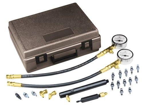 OTC 7488A Brake Pressure Test Kit by OTC (Image #1)