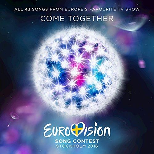 made-of-stars-eurovision-2016-israel
