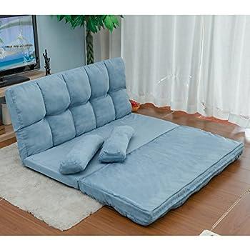 Amazon Com Harper Amp Bright Designs Double Chaise Lounge