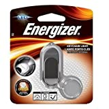 Energizer Keychain LED Light Including Batteries
