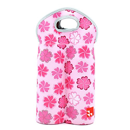 KOSOX Drinks Bottles Carrying Flower product image