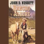 Rancho Alegre | John Nesbitt