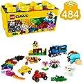 Amazon.es: Juguetes y juegos. Muñecas, disfraces, juegos
