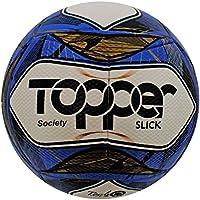 Bolas de Futebol Topper