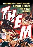Them! poster thumbnail