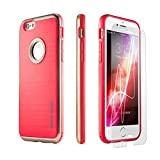 Powermoxie Iphone 6 Thin Cases - Best Reviews Guide