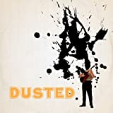 Dusted: Total Dust (Audio CD)