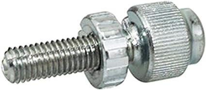 Selection P2R - Tornillo Hueco Tensor de Cable Cyclo M7 con Ranura ...