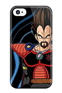 6 plus 5.5 Perfect Case For Iphone - BNBEEnV1302 6 plus 5.5PrTKj Case Cover Skin