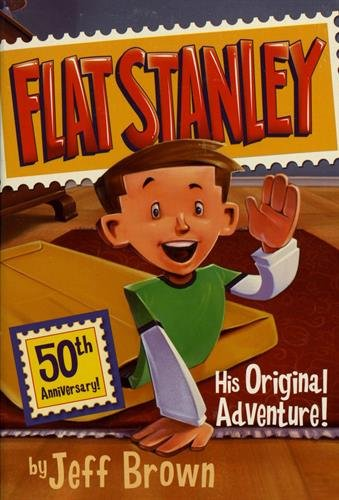 flat stanley coloring sheets – teroudeposte.info | 500x339