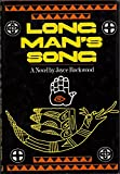 Long Man's Song, Joyce Rockwood, 0030136717