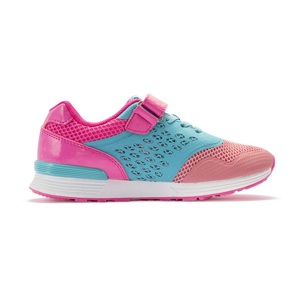 ABC KIDS Sneakers for boys and girls fashion Breathable running Outdoor comfort shoes