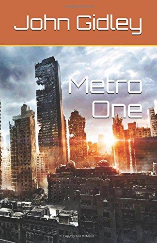 metro-one
