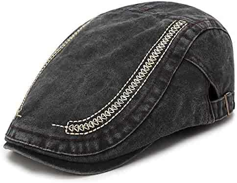30c9c026c Shopping Under $25 - Newsboy Caps - Hats & Caps - Accessories - Men ...