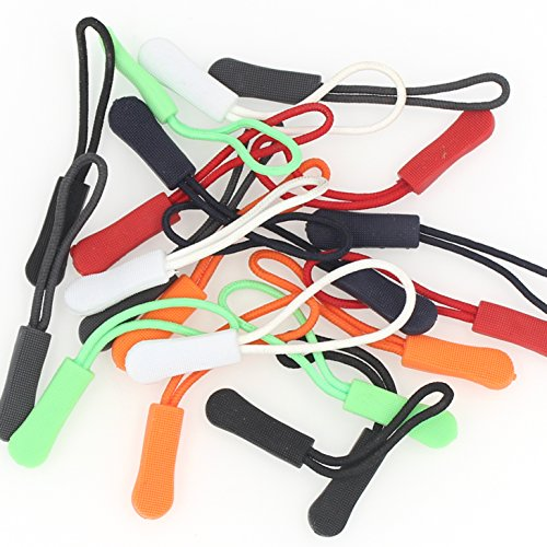 Zicome Colorful Backpacks Luggage Jackets product image