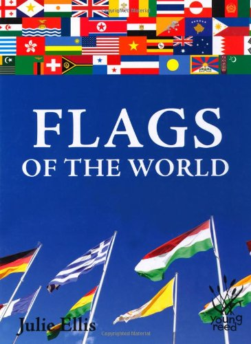 Download Flags of the World pdf