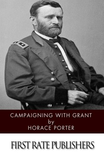 Download Campaigning with Grant PDF