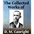 The Collected Works of DM Canright