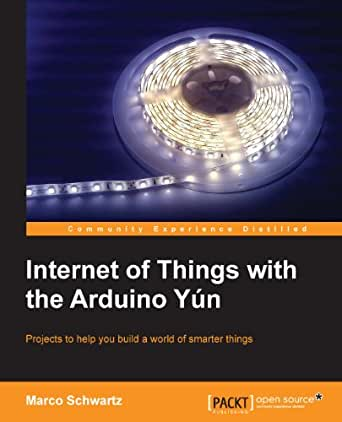 internet of things ebook
