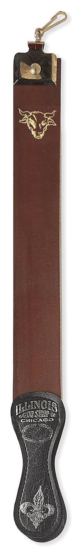 Fromm Razor Strop 2 1/2-Inch X 23-Inch IRS127