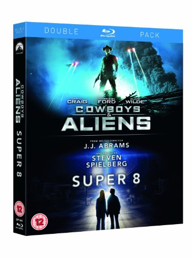 cowboys-aliens-super-8-double-pack-blu-ray-region-free