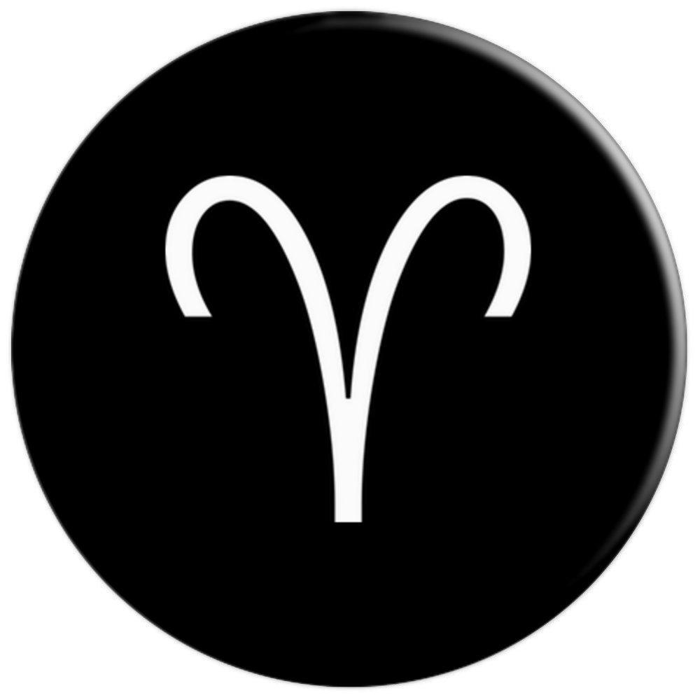 Amazon Aries Symbol Zodiac Horoscope Astrology March April
