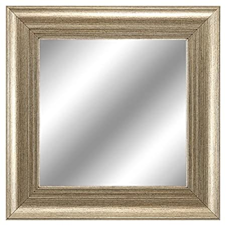 Propac Images 9937 Beveled Mirror at amazon