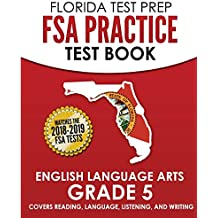 Amazon com: Test Master Press Florida: Books