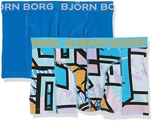 bjorn-borg-mens-2p-shorts-bb-multicolour-aquarius-small