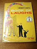 Bennett Cerf's Book of Laughs, Bennett Cerf, 0394800117